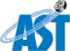 distributor_logo/AST_I4FDMGI.png