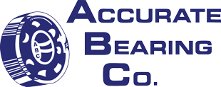 distributor_logo/Accurate-logo.png