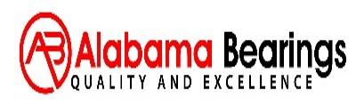 distributor_logo/AlabamaBearing_aAzMnbo.jpg