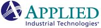 distributor_logo/Applied-Logo-06_Spot_274_322_small_CemMqCS.png