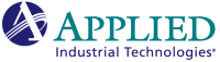 distributor_logo/Applied-Logo-06_Spot_274_322_small_gMzJ0yF.png