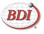 distributor_logo/BDI-Logo_ZK3YB79.jpg