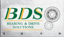 distributor_logo/BDS.jpg