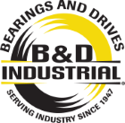 distributor_logo/BDindustriallogo_kpGi6S9_MdHnh67.png