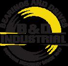 distributor_logo/BDindustriallogo_kpGi6S9_nj11Oj2.png