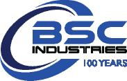 distributor_logo/BSC-100-logo-website_PzgJaBX.png
