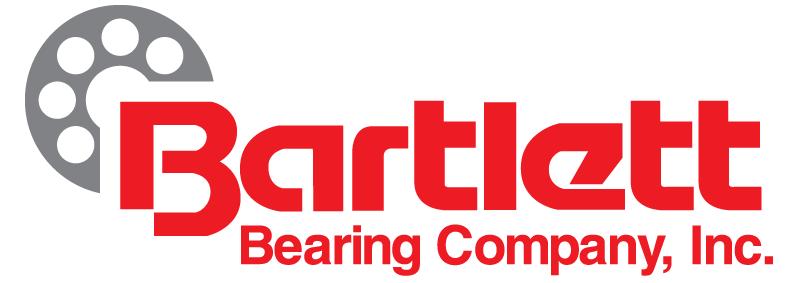distributor_logo/Bartlett_Bearing.png