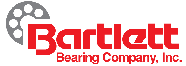 distributor_logo/Bartlett_Bearing_wNGQqz9.png