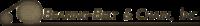 distributor_logo/Bearing-Belt-Chain-logo-white.png