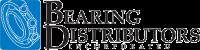 distributor_logo/BearingDistributors.png
