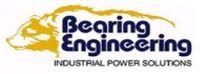 distributor_logo/BearingEngineering.jpg