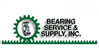 distributor_logo/BearingServiceandSupplylogo.png