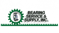 distributor_logo/BearingServiceandSupplylogo_nRPUJIN.png