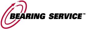 distributor_logo/Bearing_Servicelogo-larger_UtCD5S0.png