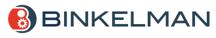 distributor_logo/BinklemanLogo.png
