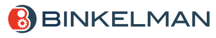 distributor_logo/BinklemanLogo_6ncxynQ.png
