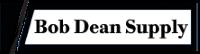 distributor_logo/BobDeanlogo_c907qeM.png