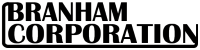 distributor_logo/BranhamCorporation_textlogo.png