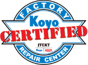 distributor_logo/Certified_Logo_Revision_Nov-2012_14hIRU6.png