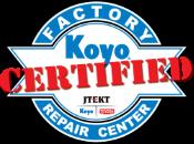 distributor_logo/Certified_Logo_Revision_Nov-2012_edwzlsV.png