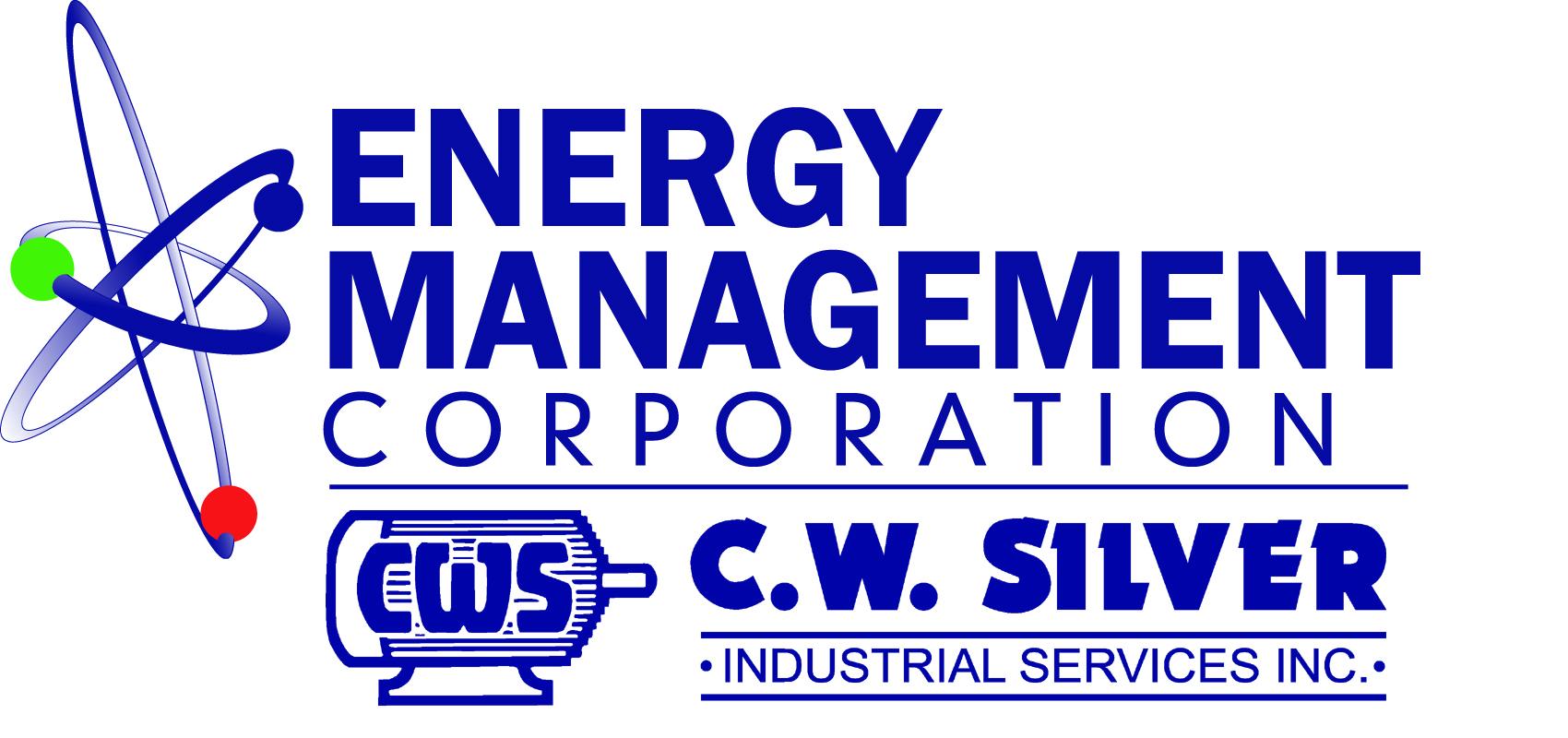 distributor_logo/EMC.jpg