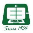 distributor_logo/Evans_4ulZmcN.jpg