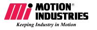 distributor_logo/Motion_Small-Logo_NiCHXRO.png