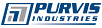 distributor_logo/PurvisIndustrieslogo_P8NrmDo.png