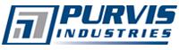 distributor_logo/PurvisIndustrieslogo_YSbsAvL.png