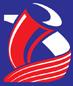 distributor_logo/RubberandGasketlogo_bHTQR89.png