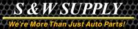 distributor_logo/SW_SUPPLY2_iJMoWb2.png
