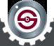 distributor_logo/StandardBearingslogo.png