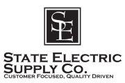 distributor_logo/StateElectricLogo_Hc3o2wh.jpg