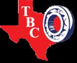 distributor_logo/TexasBearingLogo.png
