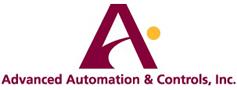 distributor_logo/advancedautomationcontrols.png