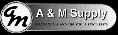 distributor_logo/am_top1b_eGHmrbj.jpg
