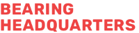 distributor_logo/bearing-hq-full.png