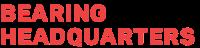 distributor_logo/bearing-hq-full_aLmfZ9r.png