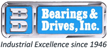 distributor_logo/bearingsanddrivesinc.png