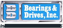 distributor_logo/bearingsanddrivesinc_wKySl5t.png