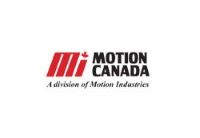 distributor_logo/motion-canada_4Il25HJ.jpg