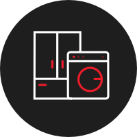 product_icons/ic_circle_appliances2x.png