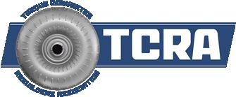 Koyo Hosts Torque Converters Rebuilding Association